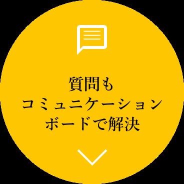 学習管理システム「MYカルテ」